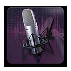 UKRadioLive.com