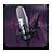 Revenge FM -UKRadioLive.com