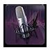 Revenge FM - UKRadioLive.com