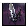 Start online radio!