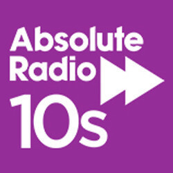 Absolute 10s logo