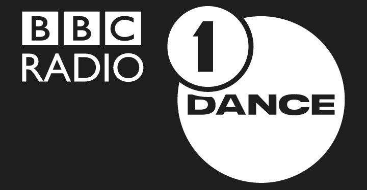 BBC Radio 1 Dance playlist