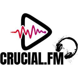 Gamer Tunes Radio logo