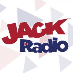 JACK Radio logo