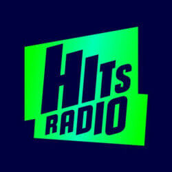 Hits Radio logo