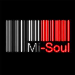 Mi-Soul logo