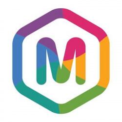 Minster FM logo