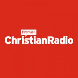 Premier Christian Radio logo