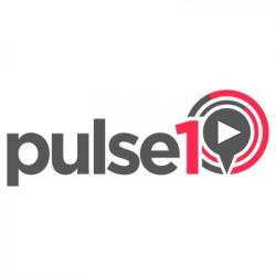 Pulse 1 logo