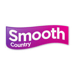 Smooth Country logo