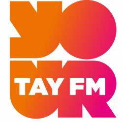 Tay FM logo