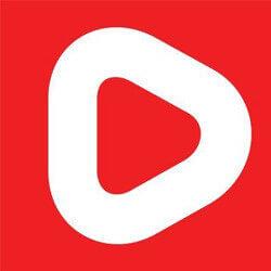 Downtown Radio logo